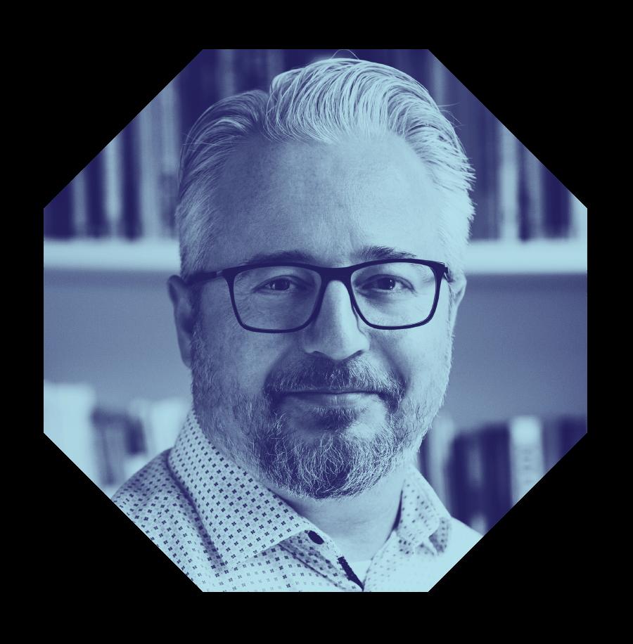 Didier Dubois | Rendez-vous des employeurs du Nord du Québec