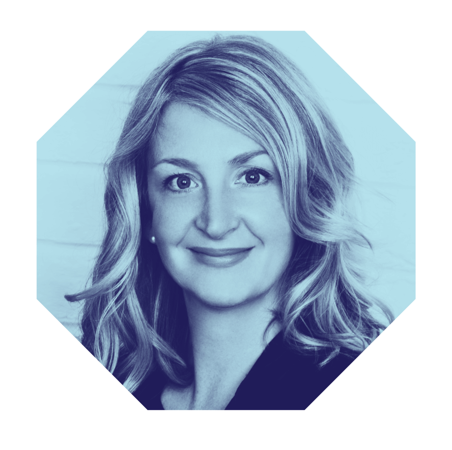 Mathilde Einhorn | Rendez-vous des employeurs du Nord du Québec