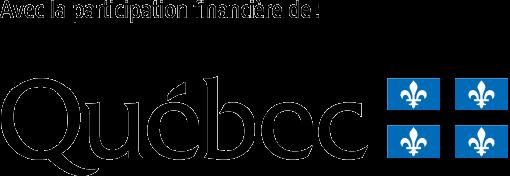 Gouvernement du Québec | Rendez-vous des employeurs du Nord du Québec