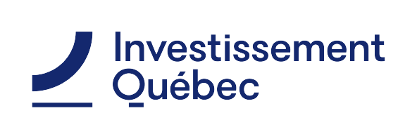 Investissement Québec | Rendez-vous des employeurs du Nord du Québec
