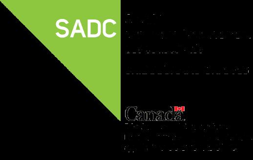 Société d'aide au développement des collectivités | Rendez-vous des employeurs du Nord du Québec